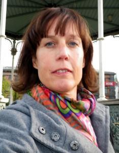 Christiane Todt