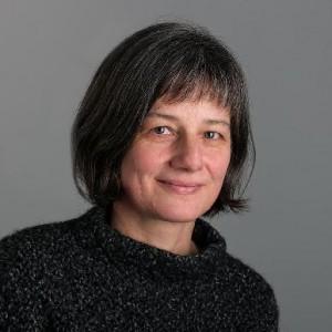 Elisabeth Stur