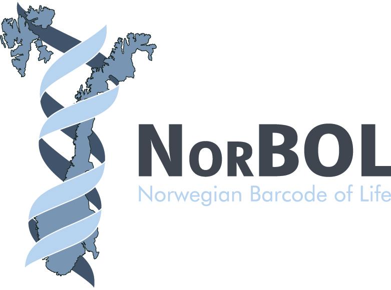NorBOL logo