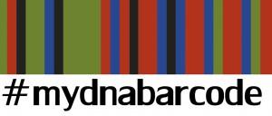 mydnabarcode