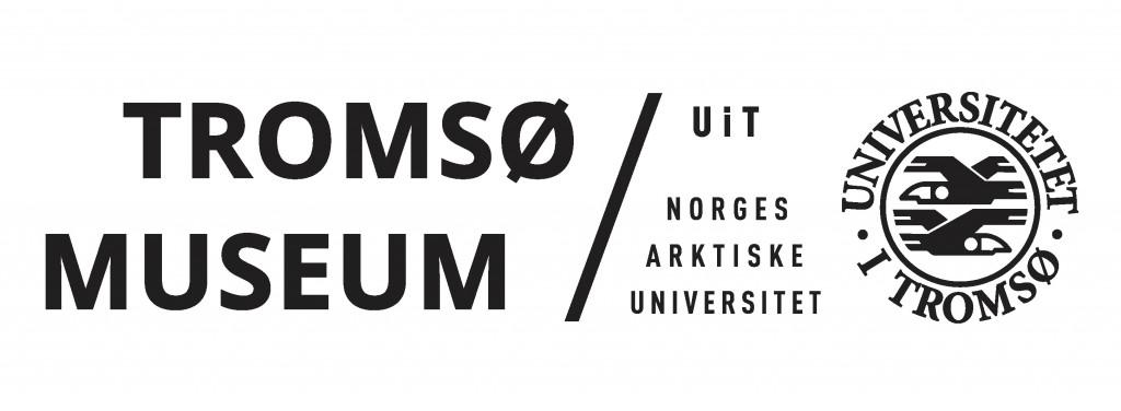 tmu_logo2014_12 copy