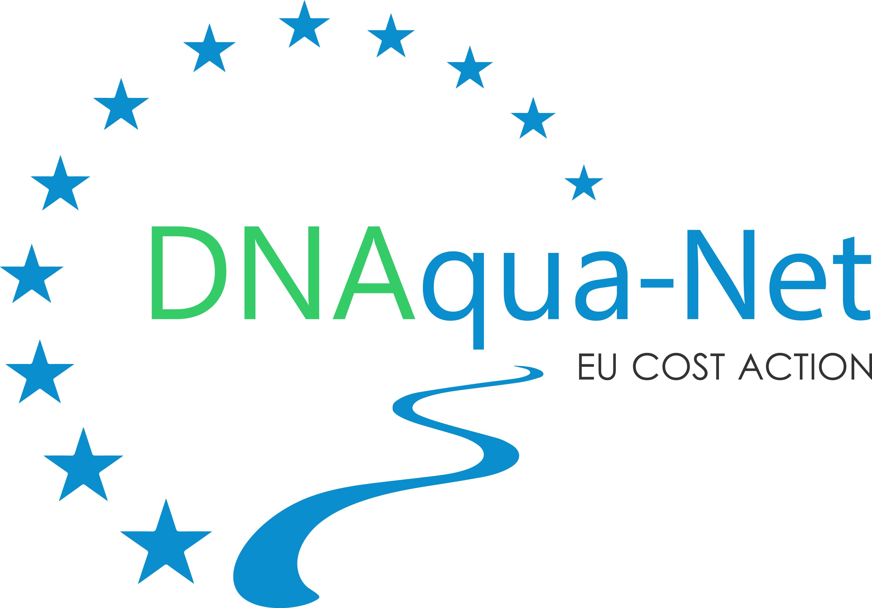 dnaqua_net-logo