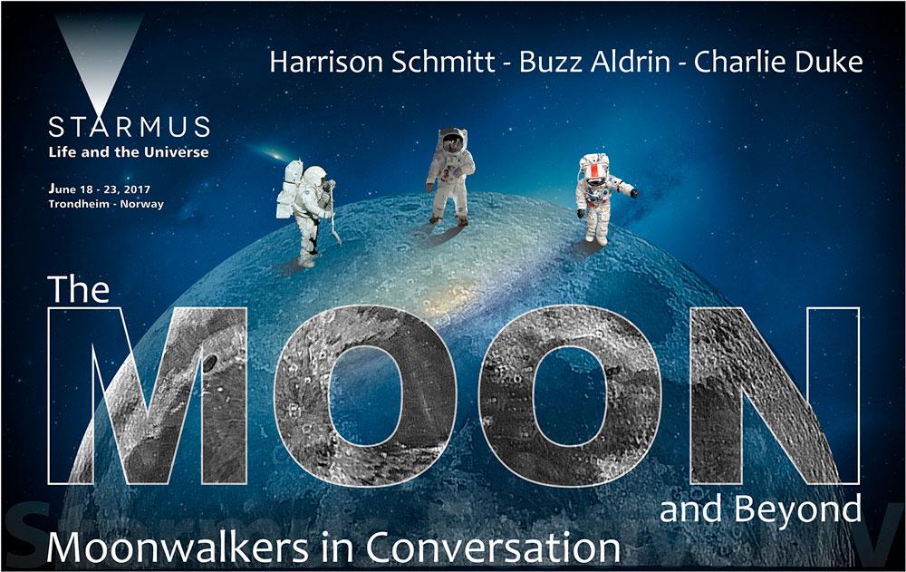 moon-and-beyond
