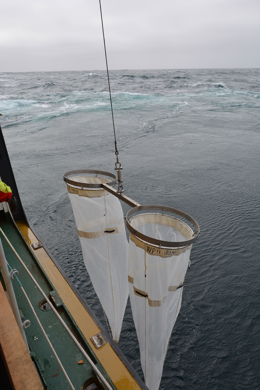 plankton-nets-Krafft